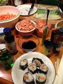 sushi_kv_ilta