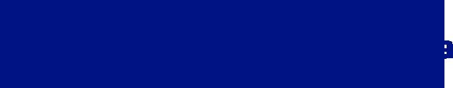 Kauppakeskus Rajalla logo