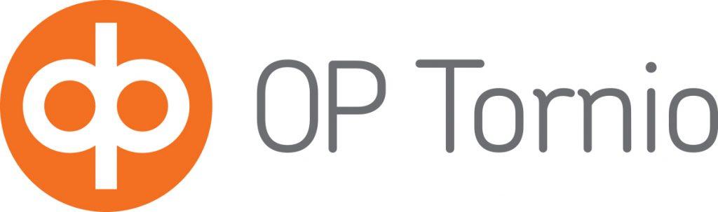 OP Tornio